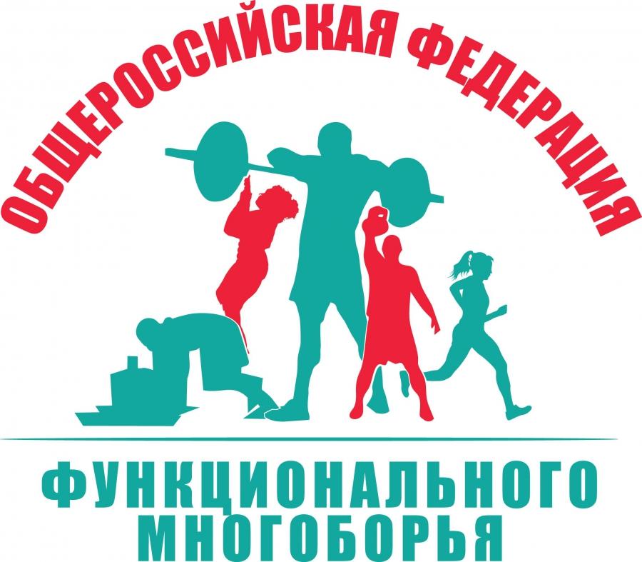 ФФМ отметила День Победы праздничной акцией