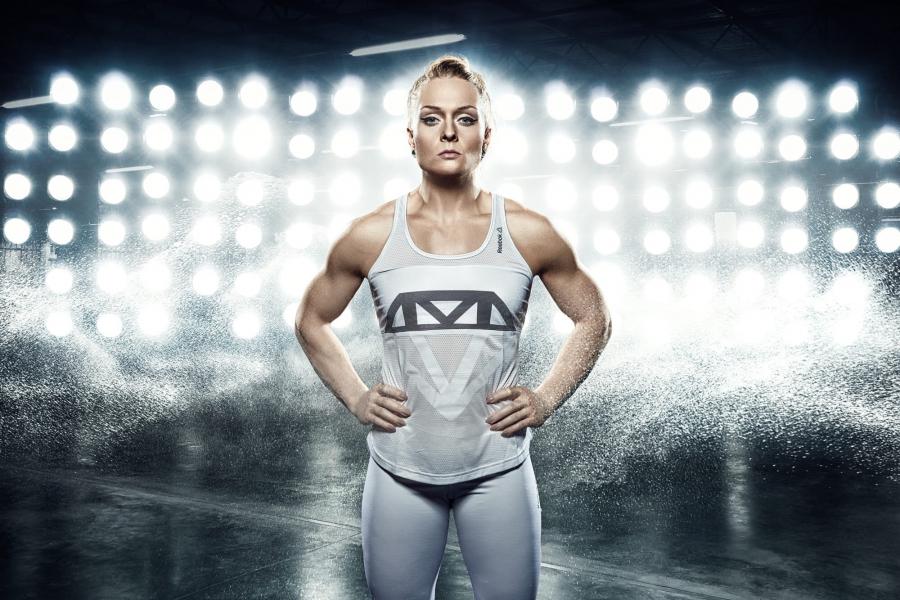 Российская тяжелоатлетка Оксана Сливенко  признана олимпийской чемпионкой спустя 9 лет после игр 2008 года.